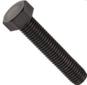 High Tensile Steel Bolt