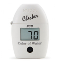 HI-727 Color of Water Handheld Colorimeter