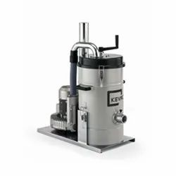 KH1036.100 Industrial Vacuum Cleaner