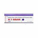 N T Grain Tablet
