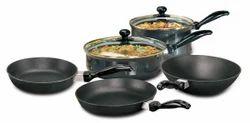 Aluminium Cookware, For Kitchen Cookware