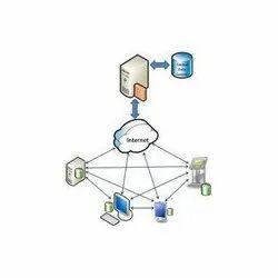 Tally.ERP9 Data Synchronization Service