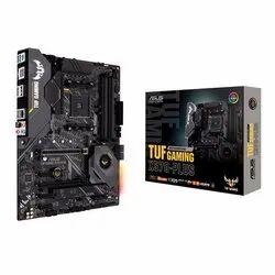 Amd X570 X570-PLUS AM4 ATX Asus TUF Gaming Motherboard