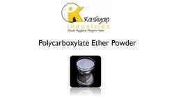 PCE Powder