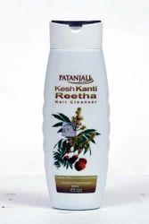 Kesh Kanti Reetha Shampoo