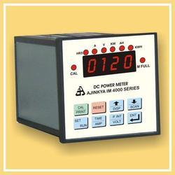 Single Phase Steam Generator Controller, IP Rating: IP59, 220 V