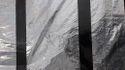 Window Metallized Holographic Film