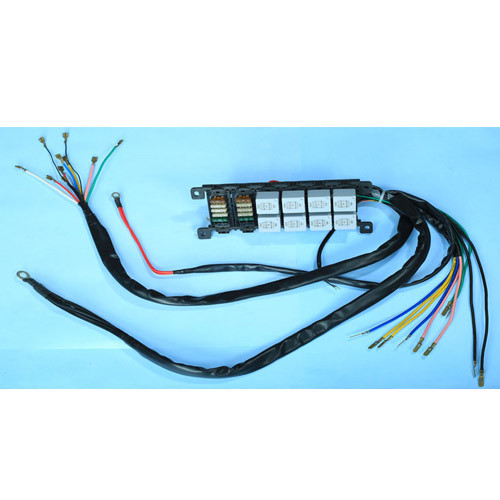 Ac Fuse Box | Wiring Diagram Ac Fuse Box Wiring Basics on
