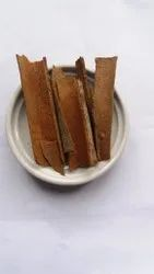 Organic Cinnamon Whole, Packaging Size: 25 Kg