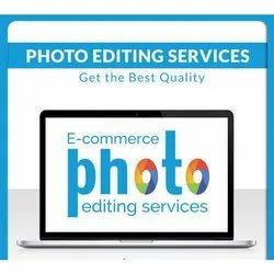 1-12 Months Photo Editing Services