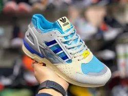 Men Sport Shoe, Size: 41 to 45
