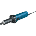 8mm Straight Electric Die Grinder, 500w, Ggs 5000l