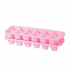 Plastic Ice Tray Niagra