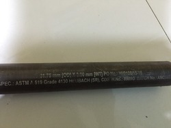A519 GRADE 4130 Seamless Tube