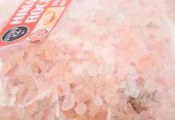 Kesar Zems Natural Himalayan Rock Salt (400 g)
