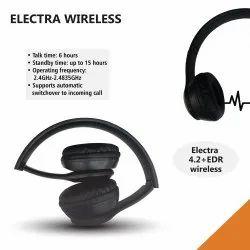 Electra Wireless Handphone