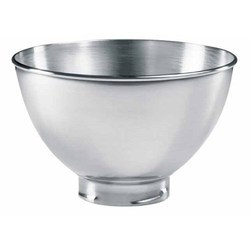 Stainless Steel Fancy Bowl