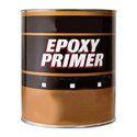 Epoxy Primers