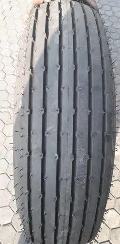 Sand Tires