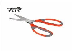 Household And Garden Scissor