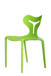 Design Cafeteria Chair