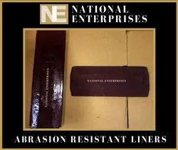 Abrasion Resistant Liners