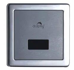 Electronic Automatic Urinal Flushers
