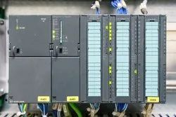 14 Digits LED PLC for Automation