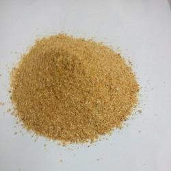 Harshal Feed Soya Lecithin Cattle Feed, Pack Size: 50kg, Packaging Type: Bag
