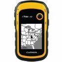 Garmin GPS Device