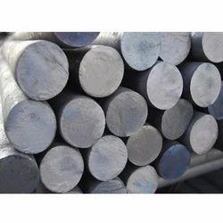 ASTM B316 Gr 5005 Aluminum Rod