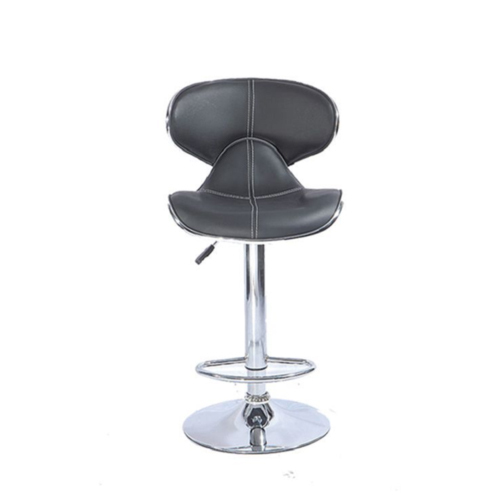 hydraulic bar stools. Hydraulic Bar Stool Stools ,