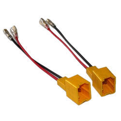 Car Audio Wire Harness at Best Price in India on