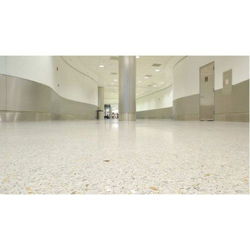 Terrazzo Flooring Commercial Terrazzo Flooring