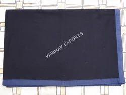 Warm Military Blankets