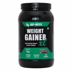 Aprite Weight Gain Protein Powder