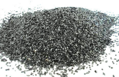Commercial Grade Aluminium Oxide