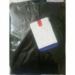 Green Polyester School Trouser, Size: S-xxl