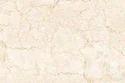 Purbeck Beige Tile