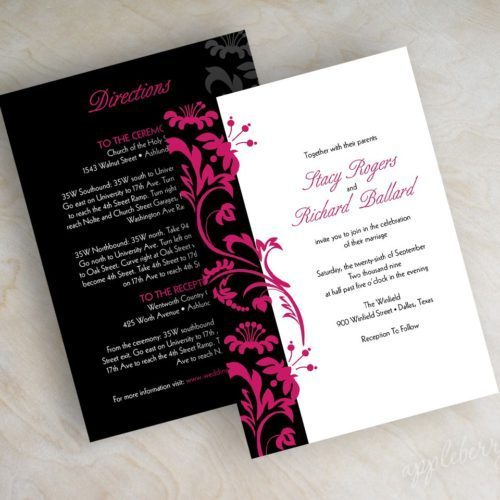 Book Style Paper Christian Wedding Card
