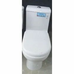 Outstanding Cera Western Toilet Pabps2019 Chair Design Images Pabps2019Com