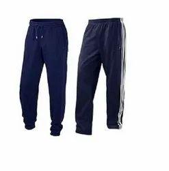 Runner Track Pants