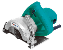 Powermatic 125mm Marble Cutter With 45degree Cutting