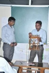 Diploma in Fire & Safety Engineering Course