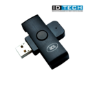 Usb Acs Acr 39u-n1 Smart Card Reader