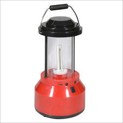 MNRE Approved Solar LED Lantern