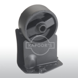 Rear Engine Mount Rav