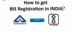 BIS Registration Services For Point Of Sale Terminal
