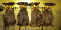 100% Natural Indian Human Short Straight Hair