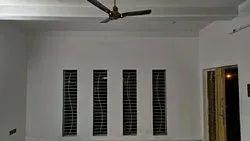 Gypsum Ceiling Plaster Service